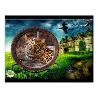 leopard-halloween-2010-0018-e post cards
