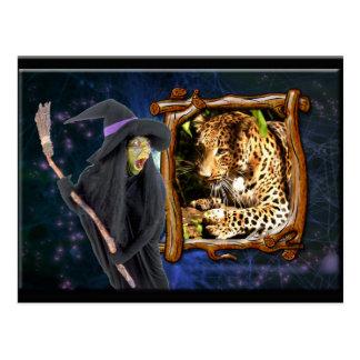 leopard-halloween-2010-0020 postcards