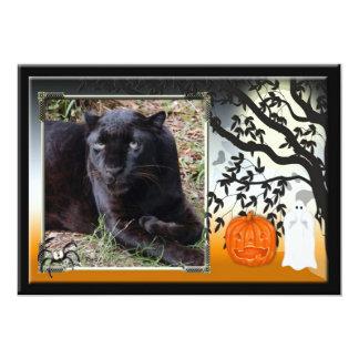 leopard-halloween-2010-0025-e invitación