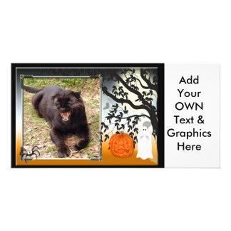leopard-halloween-2010-0025-f tarjetas fotográficas personalizadas