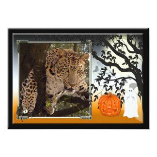 leopard-halloween-2010-0025-h anuncios
