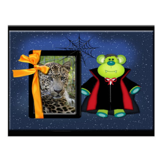 leopard-halloween-2010-0027-h postcards