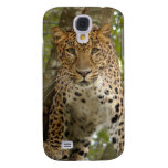 Leopard i galaxy s4 covers