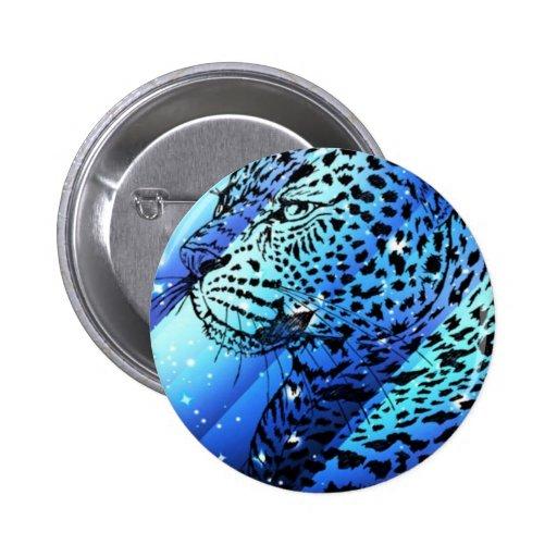 leopard.jpg estrellado pins
