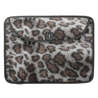 "Leopard macbook pro 15"" sleeve MacBook pro sleeves"