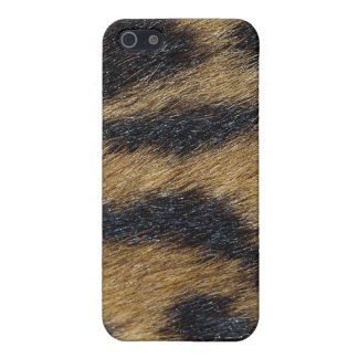 Leopard Print Cases For iPhone 5