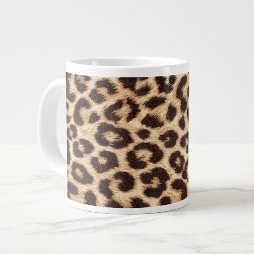 Leopard Print Kitchen Accessories Modern Home Design And