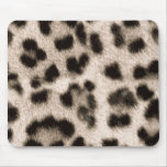 """""""Leopard Print"""" Mousepad for your computer!"""