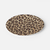 23 Best O Kitty Cheetah Leopard Birthday 1st Images On. Leopard print decorations cheetah beautiful safari animal print plates cheetah and napkins ...  sc 1 st  Leopard & Leopard Print Paper Plates - Best Leopard 2017