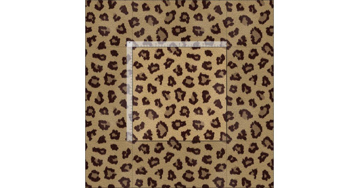 leopard pattern 2 print - photo #27