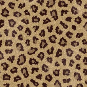 Decoration Animal Table Runner Zebra Print Linens Chair Cream Rug