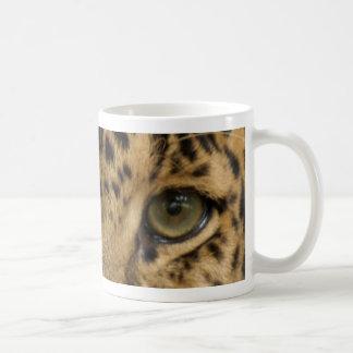 LeopardCheetaro002 Coffee Mug