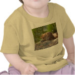 LeopardCheetaro017 Camiseta