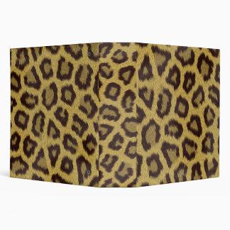 """leopardo 1 carpeta 2"""""""