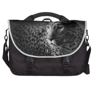 Leopardo Bolsas Para Ordenador