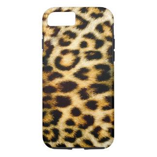 Leopardo Funda iPhone 7
