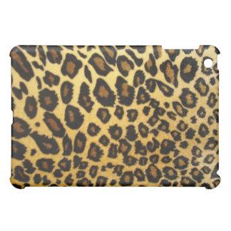 Leopardo/Leopardo