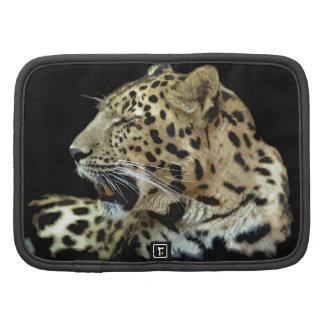 Leopardo Planificador