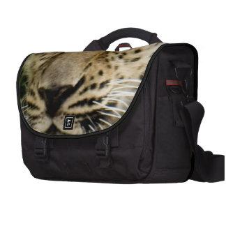 Leopardos Bolsa De Ordenador