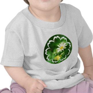 Leopard's Bane Baby T-Shirt