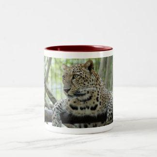 LeopardSundari_007 Mug