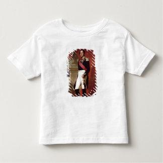 Leopold I  1840 Toddler T-shirt