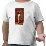 Leopold I  c.1846 T Shirt
