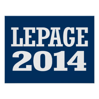 LEPAGE 2014 PRINT