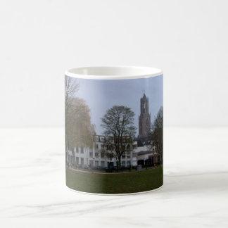 Lepelenburg, Utrecht Tazas De Café