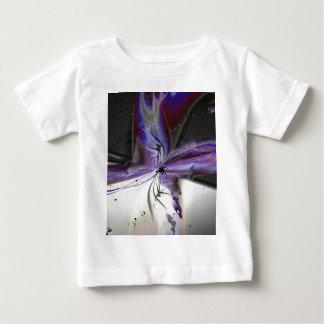 Lepidoptera Baby T-Shirt