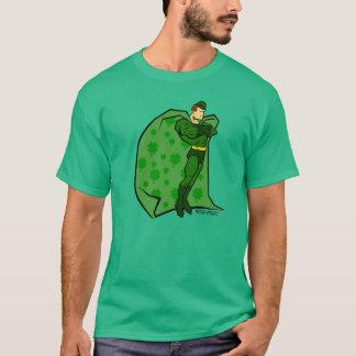 Lepr-O'Shaun!! T-Shirt