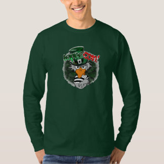 Lepre Con! T-Shirt