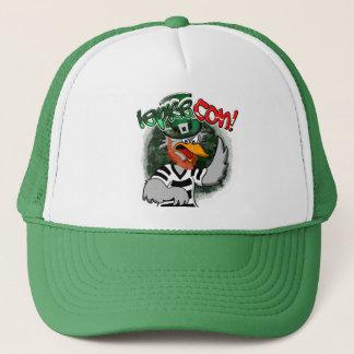 Lepre Con! Trucker Hat