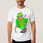 Lepre-Pimp T-shirts