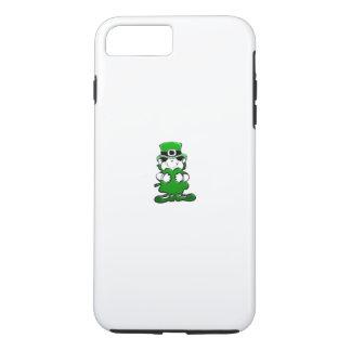 Leprechaun, iPhone, case, for sale ! iPhone 7 Plus Case