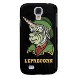 Leprecorn Galaxy S4 Case