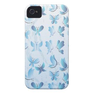 LEPTIRI 1.jpg Case-Mate iPhone 4 Case