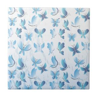 LEPTIRI 1.jpg Ceramic Tile