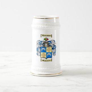 Lerma Jarra De Cerveza