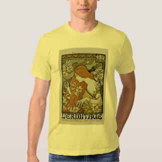 L'Ermitage Shirt