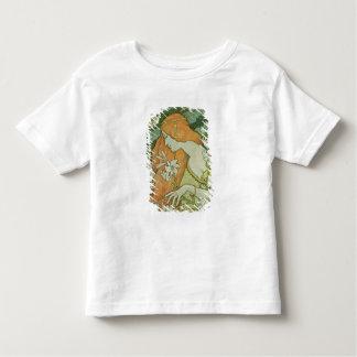 L'Ermitage Toddler T-shirt