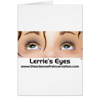 Lerrie'sEyes.pdf Card