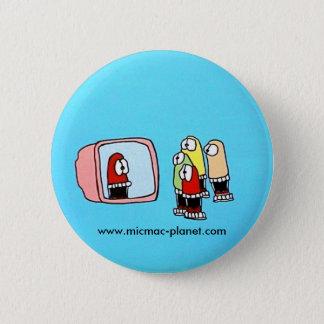 les-autre-par-les-mme, www.micmac-planet.com pinback button