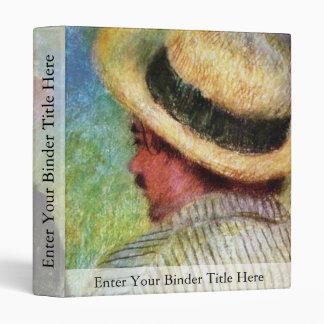Les Canotiers de Pierre-Auguste Renoir