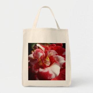 Les Fleurs Series 2 Tote Bag