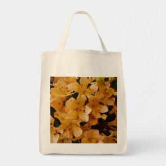 Les Fleurs Series Bags