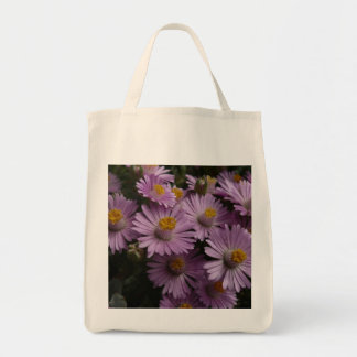 Les Fleurs Series Tote Bag