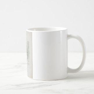Les Invalides du Sentiment: J'ai longtemps Coffee Mug