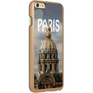 Les Invalides iPhone 6/6S Plus Shine Case