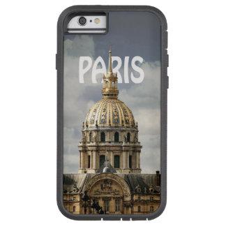 Les Invalides iPhone 6/6S Tough Xtreme Case